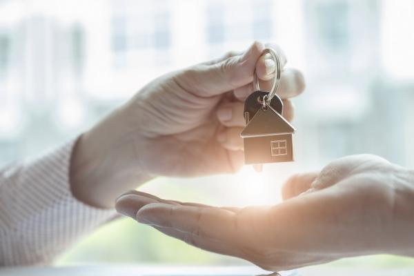prix gestion locative inova